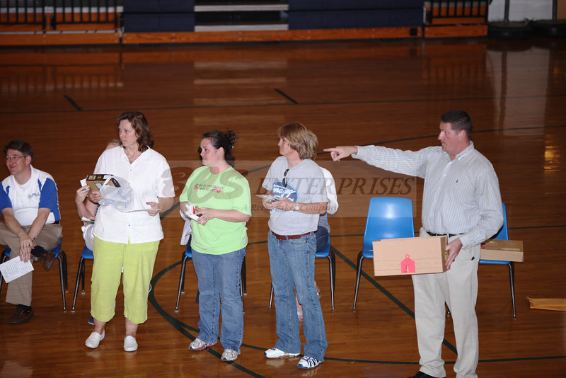 2011 CCMS Awards Day_0029