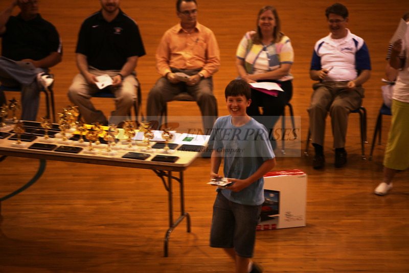 2011 CCMS Awards Day_0031
