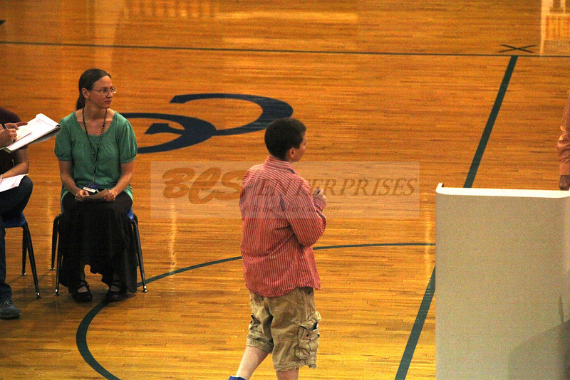 2011 CCMS Awards Day_0006