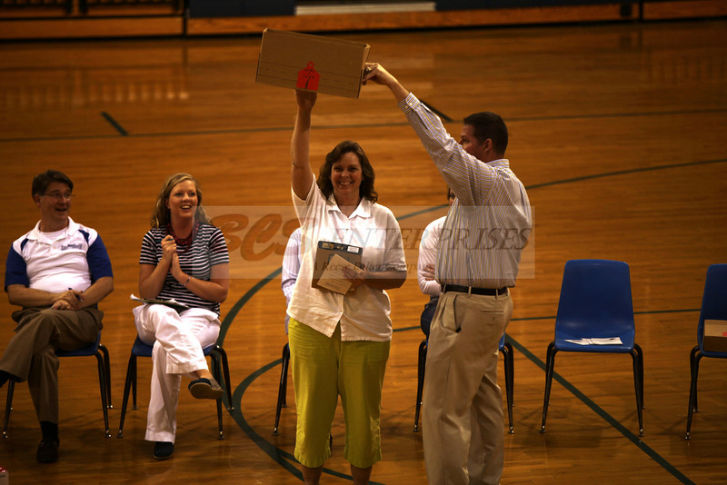 2011 CCMS Awards Day_0033