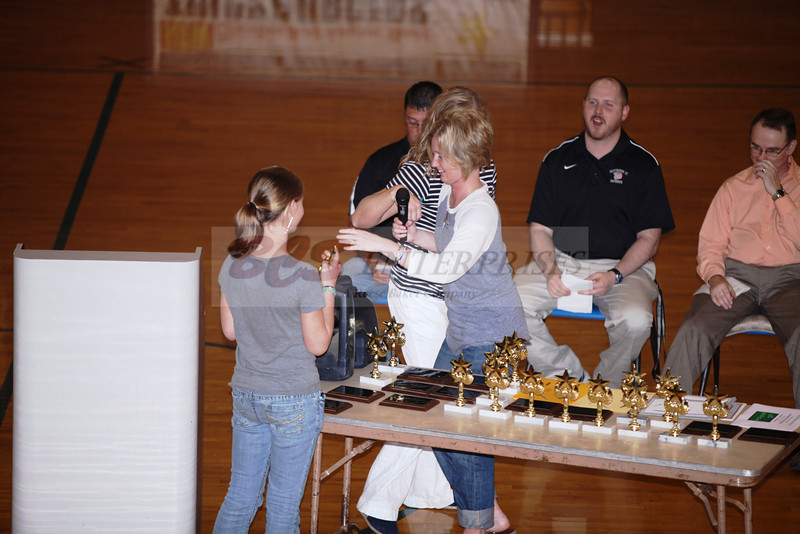 2011 CCMS Awards Day_0047