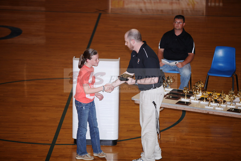 2011 CCMS Awards Day_0038