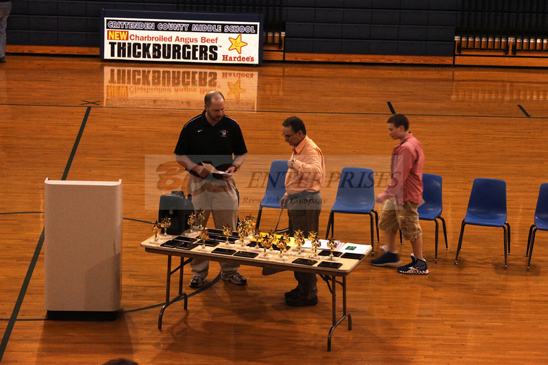 2011 CCMS Awards Day_0001