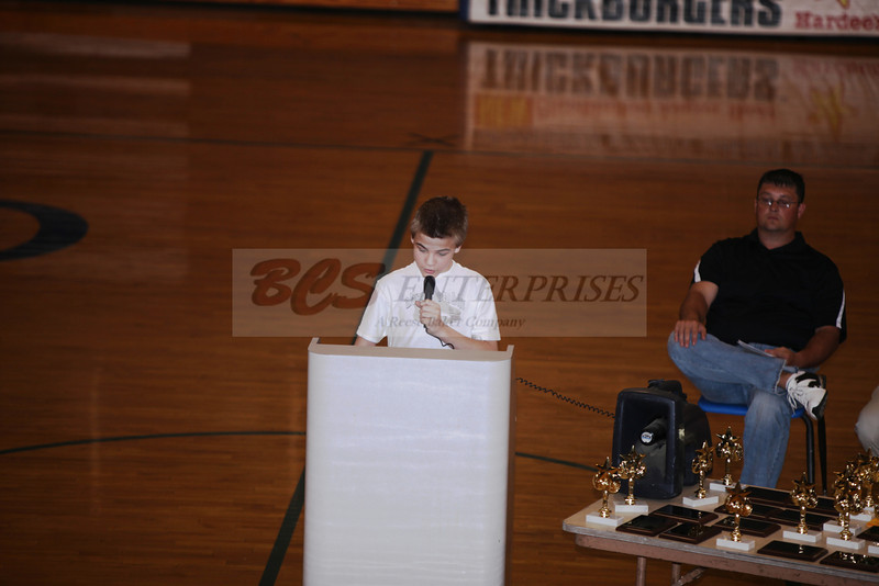 2011 CCMS Awards Day_0023