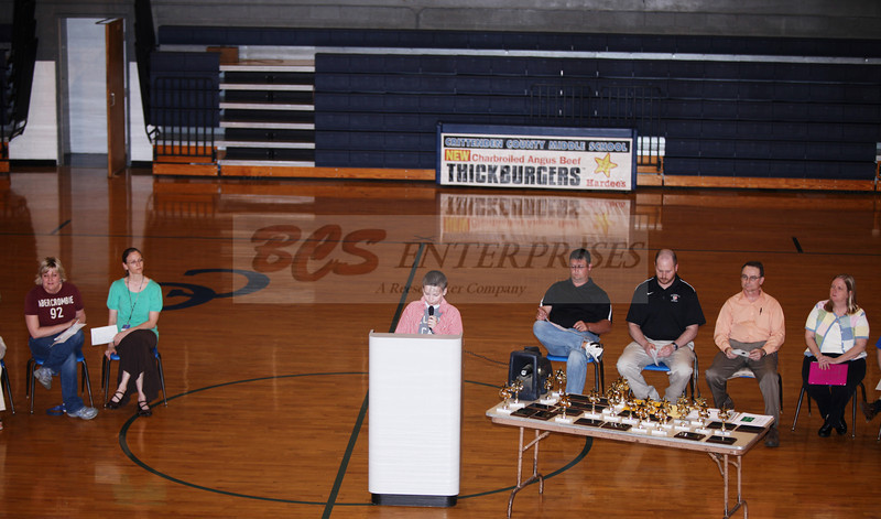 2011 CCMS Awards Day_0021