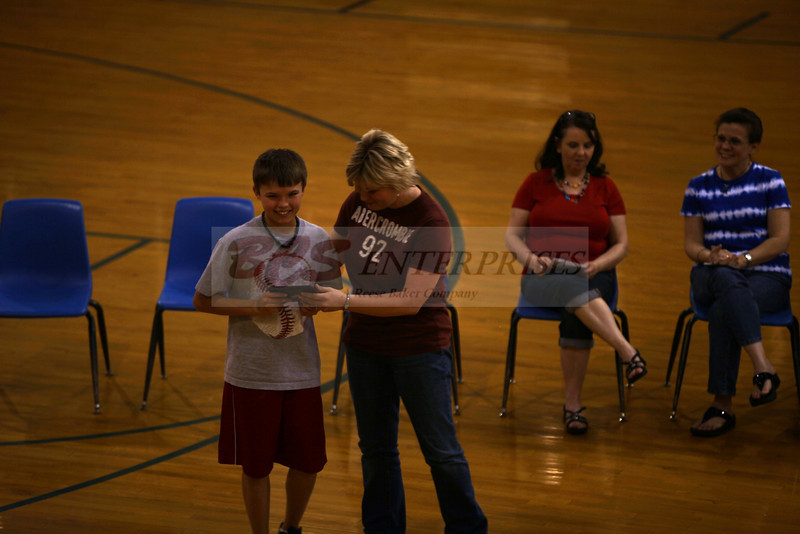 2011 CCMS Awards Day_0027