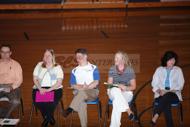 2011 CCMS Awards Day_0020
