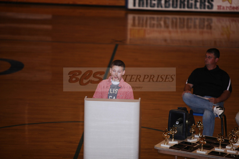 2011 CCMS Awards Day_0016