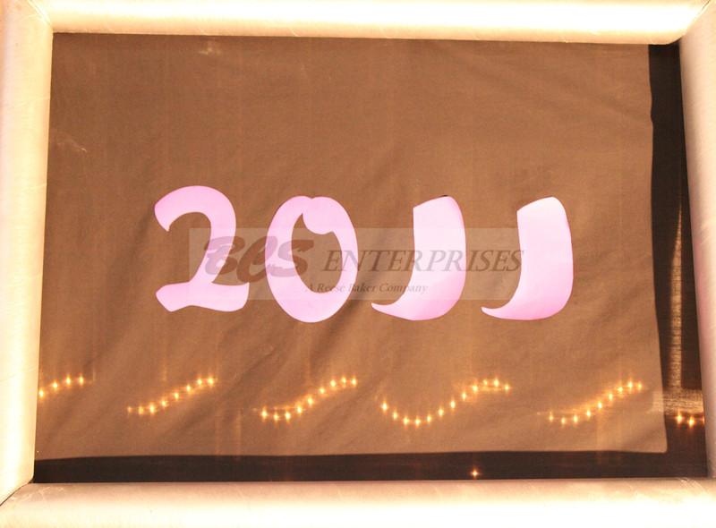 2011 Grand March_0013