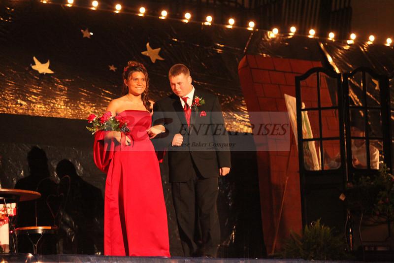 2011 Grand March_0036