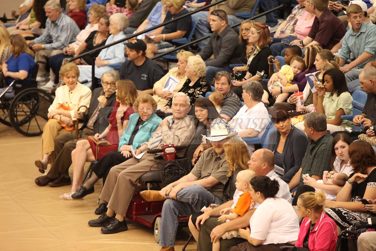 2011 Crittenden Graduation_0030