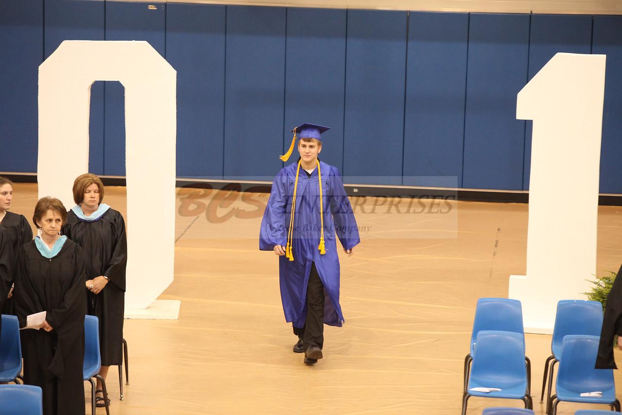 2011 Crittenden Graduation_0051