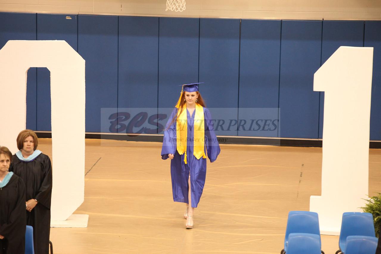 2011 Crittenden Graduation_0035
