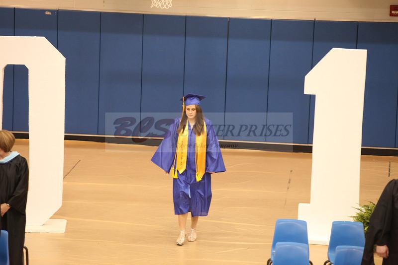 2011 Crittenden Graduation_0042