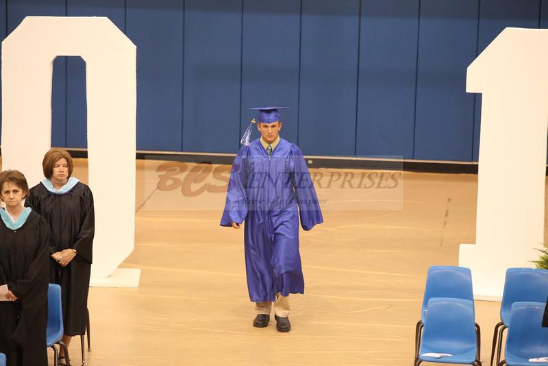 2011 Crittenden Graduation_0055