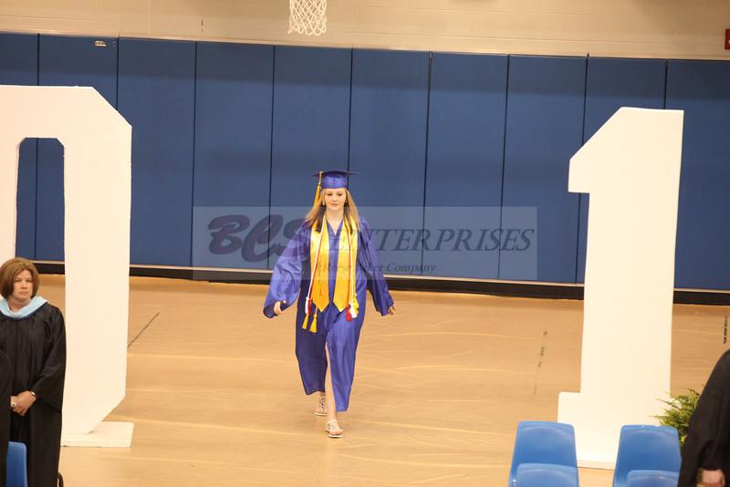 2011 Crittenden Graduation_0038