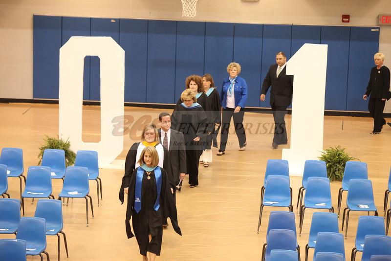 2011 Crittenden Graduation_0031