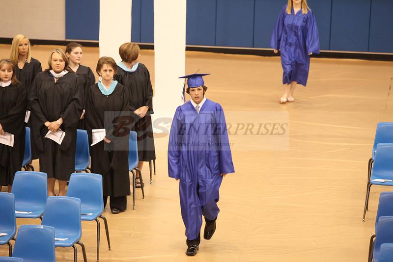 2011 Crittenden Graduation_0048