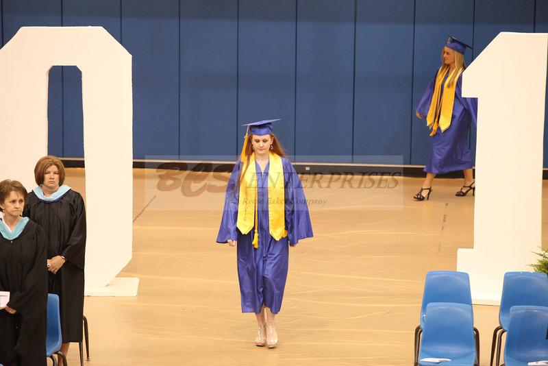 2011 Crittenden Graduation_0036