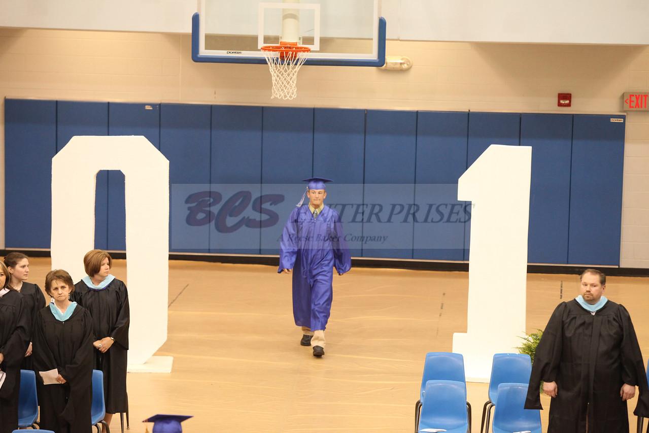 2011 Crittenden Graduation_0052