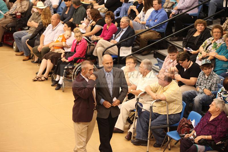 2011 Crittenden Graduation_0013