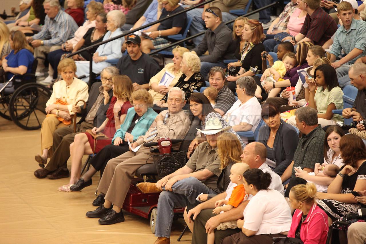 2011 Crittenden Graduation_0026