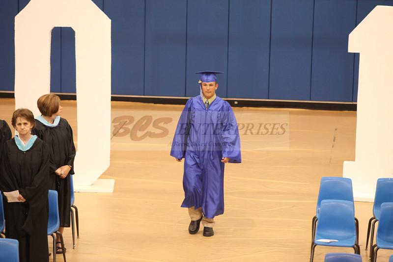 2011 Crittenden Graduation_0054