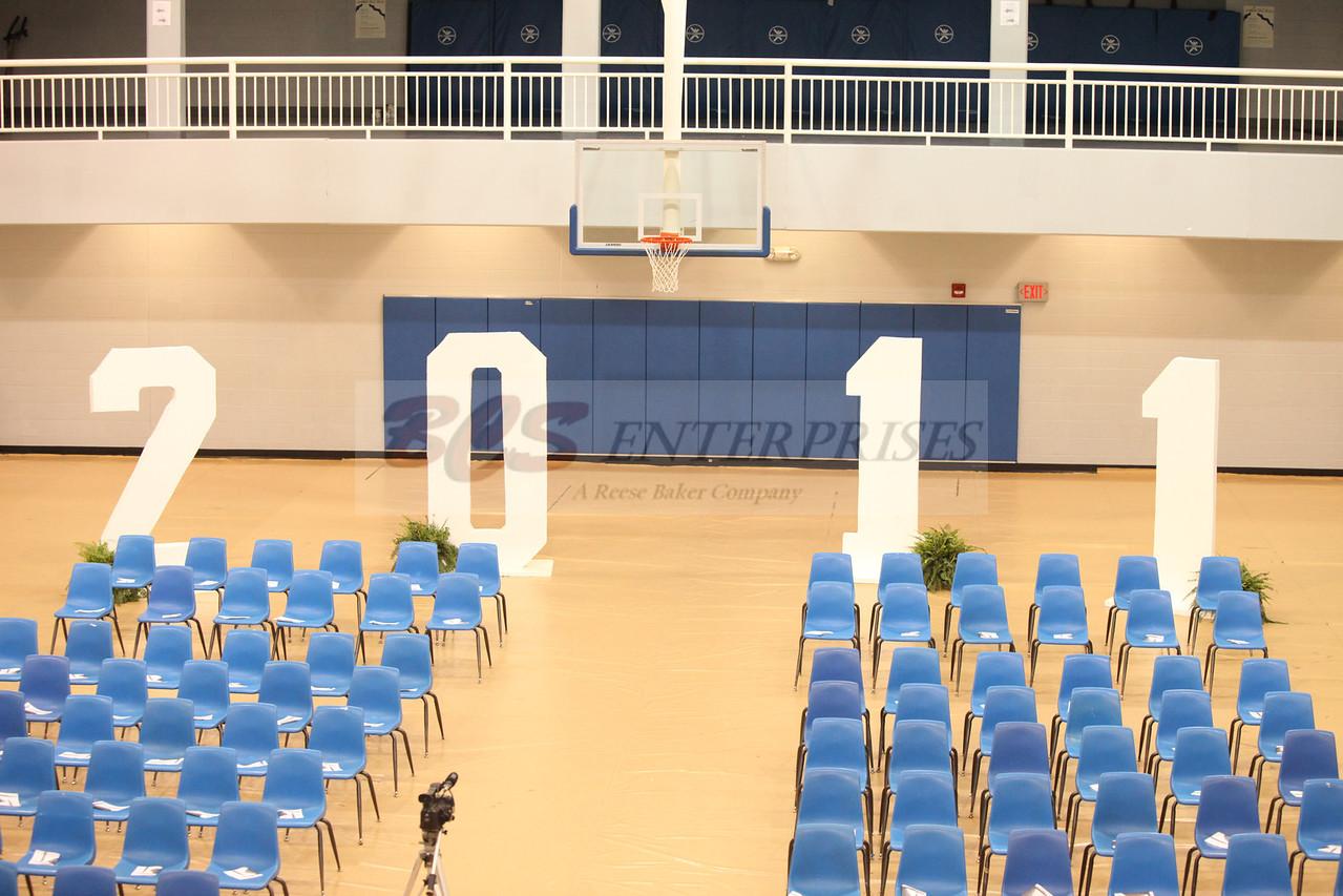 2011 Crittenden Graduation_0009