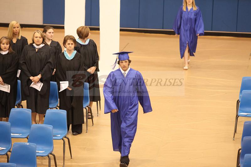 2011 Crittenden Graduation_0049