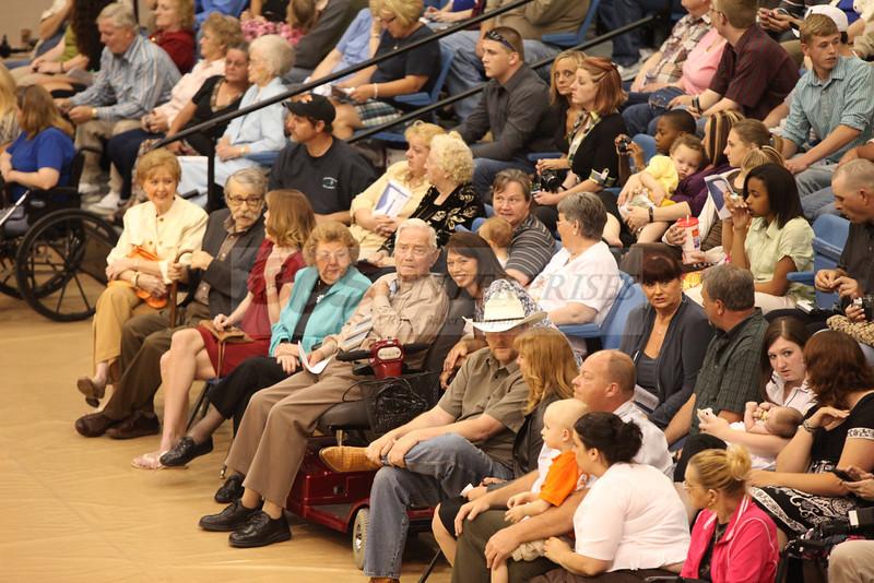 2011 Crittenden Graduation_0023