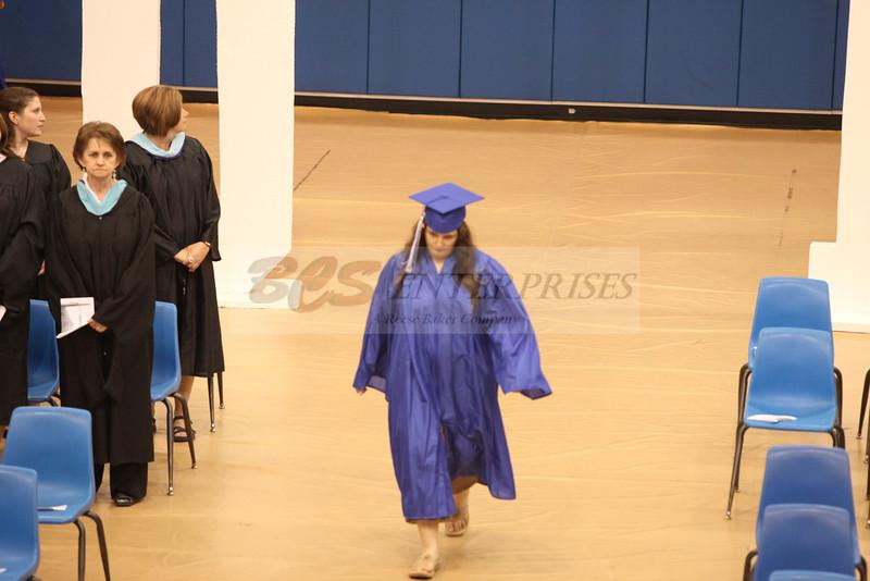 2011 Crittenden Graduation_0044
