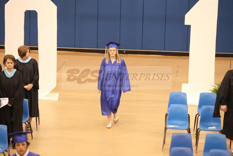 2011 Crittenden Graduation_0050