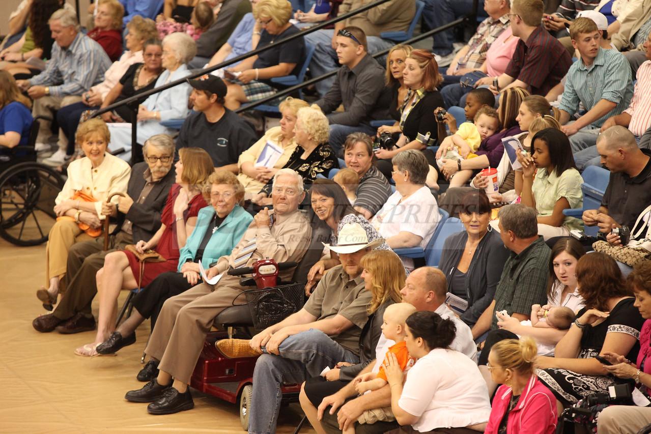 2011 Crittenden Graduation_0021