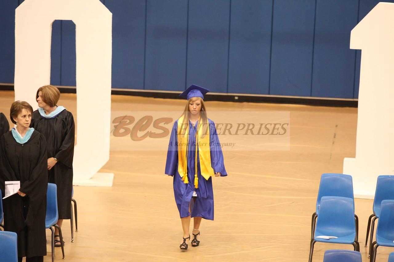 2011 Crittenden Graduation_0041