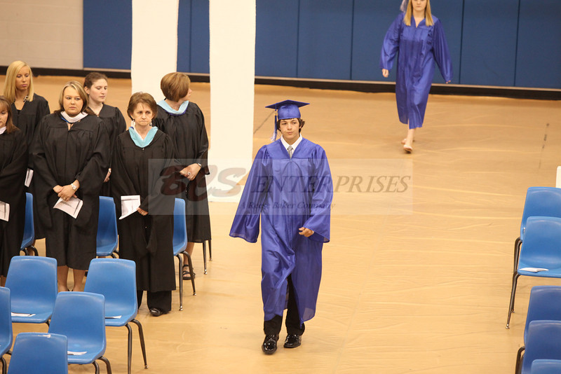 2011 Crittenden Graduation_0047