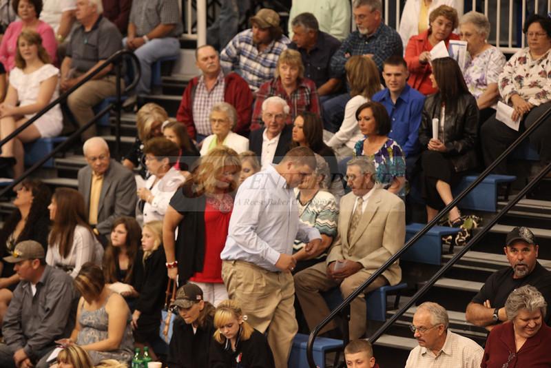 2011 Crittenden Graduation_0014
