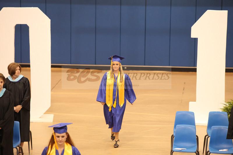 2011 Crittenden Graduation_0037
