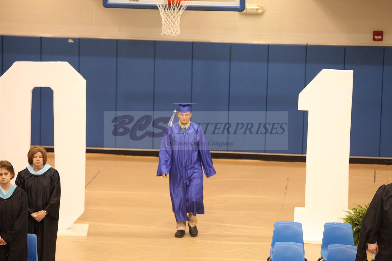 2011 Crittenden Graduation_0053