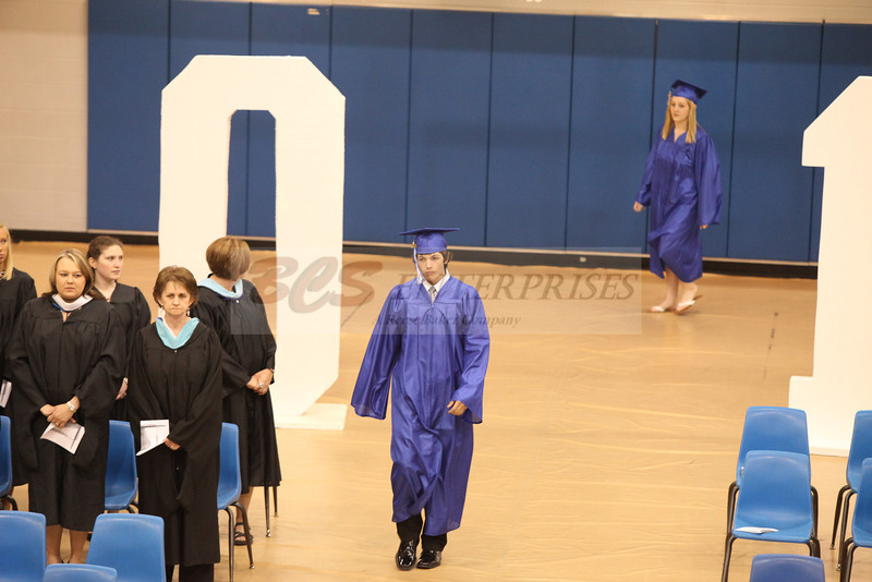 2011 Crittenden Graduation_0045