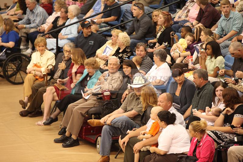 2011 Crittenden Graduation_0028