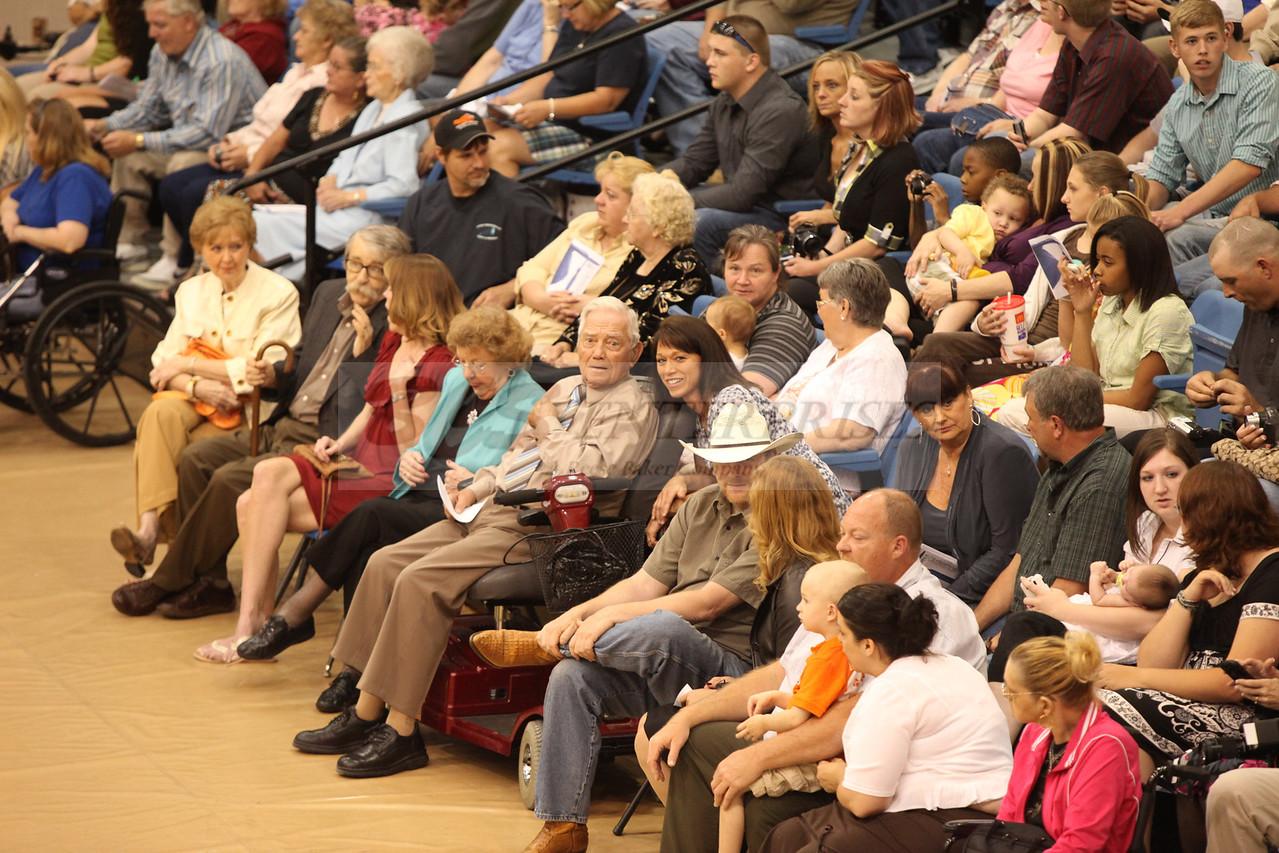 2011 Crittenden Graduation_0027