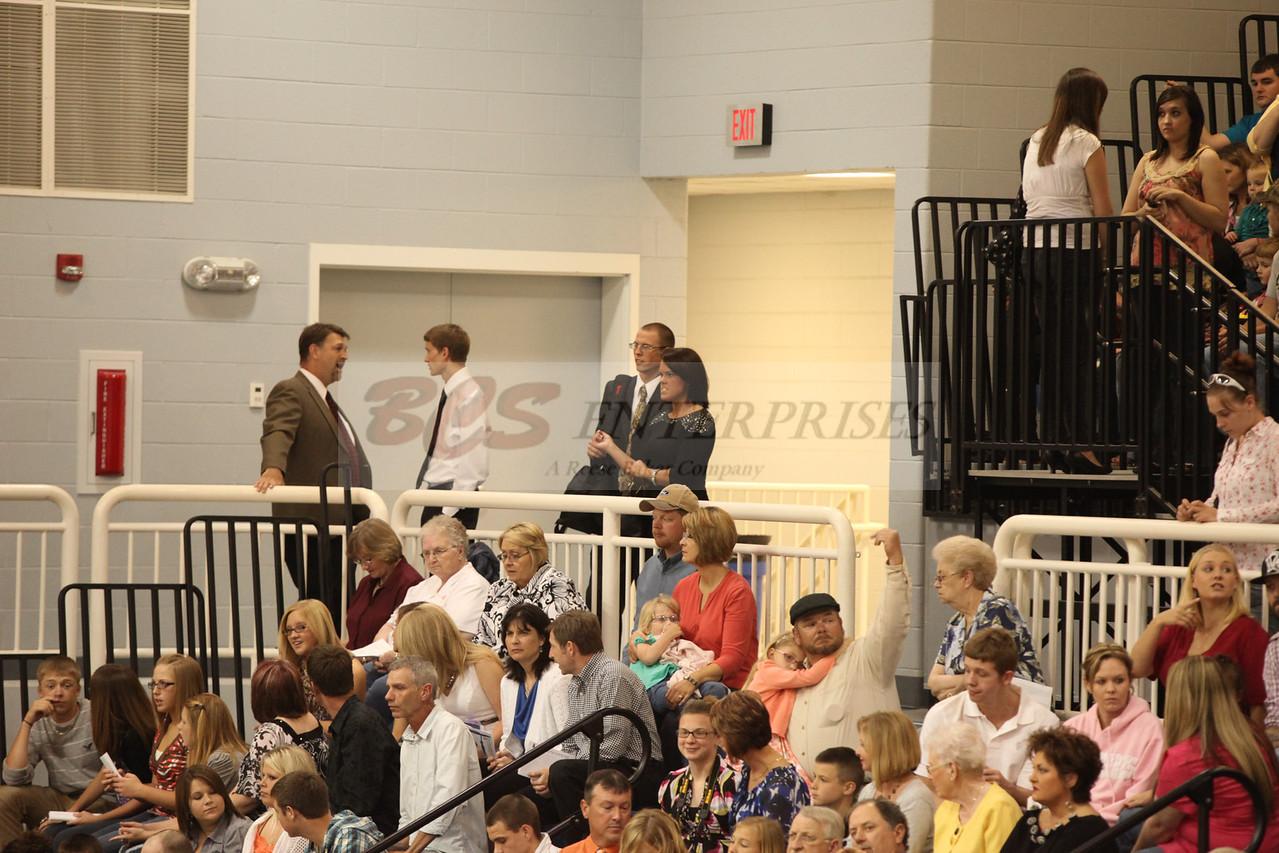 2011 Crittenden Graduation_0016