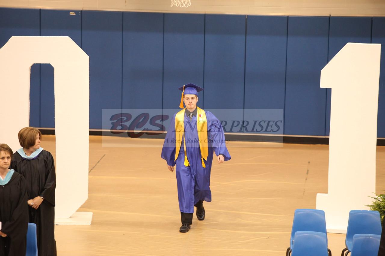 2011 Crittenden Graduation_0039