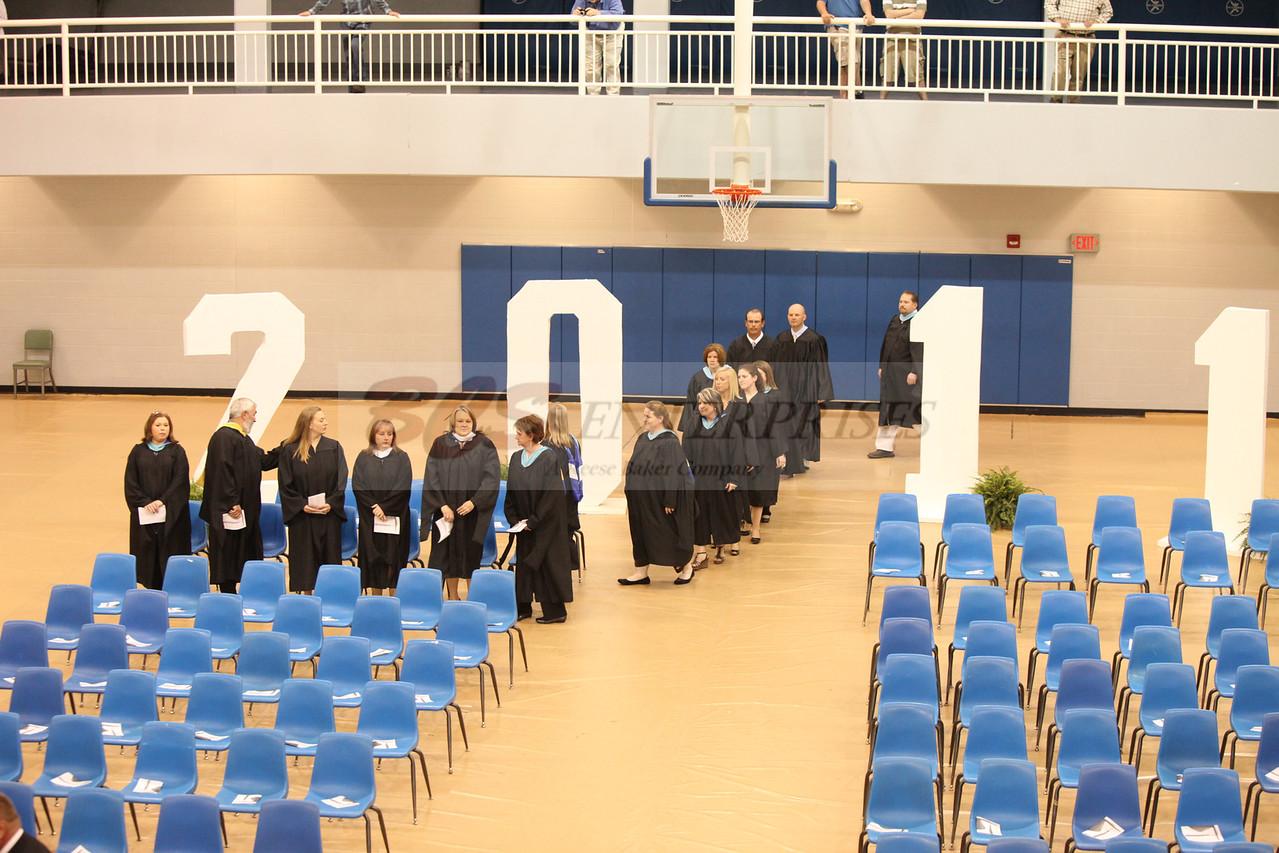 2011 Crittenden Graduation_0033