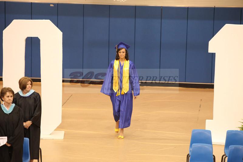 2011 Crittenden Graduation_0040