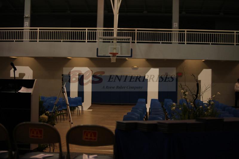 2011 Crittenden Graduation_0003