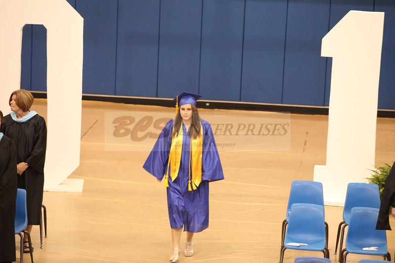 2011 Crittenden Graduation_0043