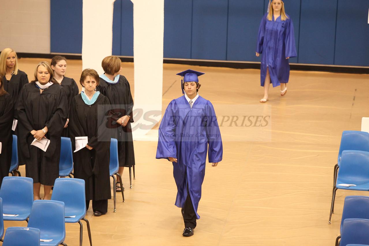 2011 Crittenden Graduation_0046