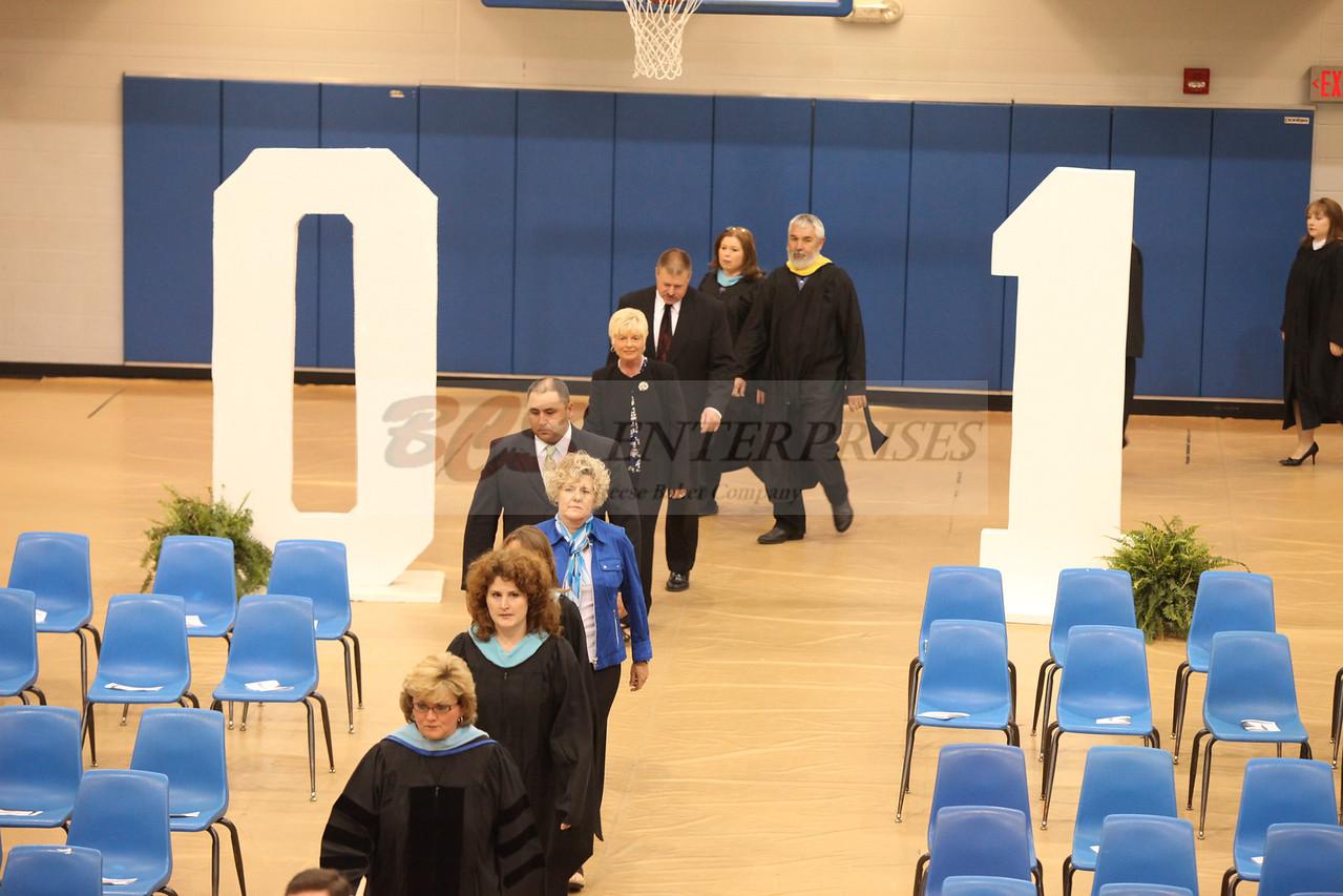 2011 Crittenden Graduation_0032