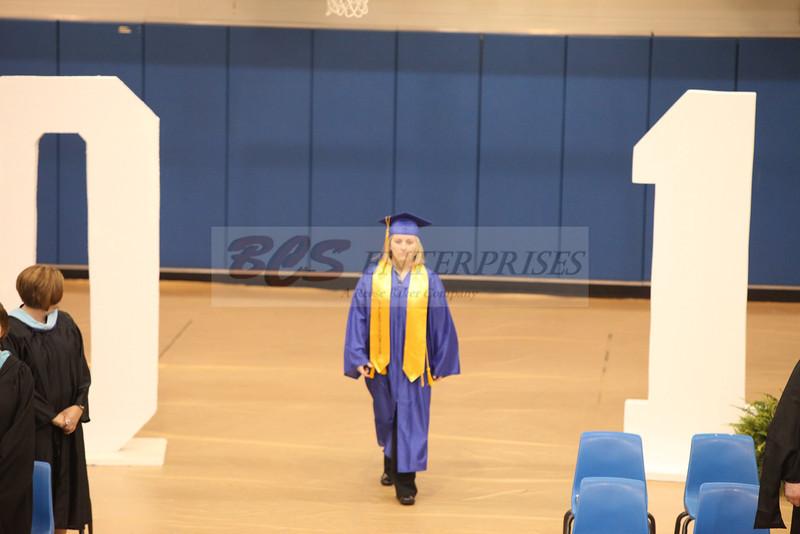 2011 Crittenden Graduation_0034
